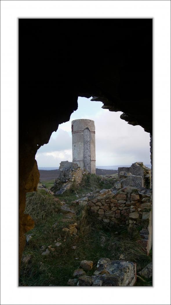 ruines du Manoir de Coecilian_2