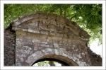 Château de Rochefort en terre(23)